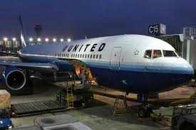united airlines media baggage airline and airport news page 2