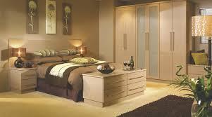 contemporary oak modular bedroom furniture system contemporary