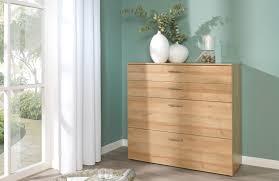 Schlafzimmer Kommode Kirsche Kommoden U0026 Sideboards Möbel Letz Ihr Online Shop