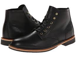 s chukka boots canada s danner boots