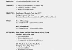 crafty lpn resume template 4 entry level lpn resume sample