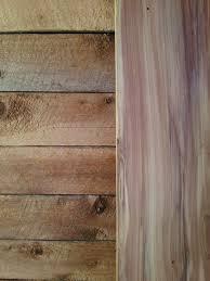 cedar wood wall 7 best cedar walls images on cedar walls cedar