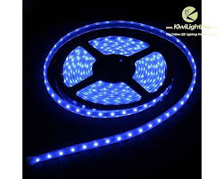 3528 smd led strip lights kiwi lighting