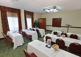 Comfort Suites In Salisbury Nc Hampton Inn Hotel In Salisbury Nc