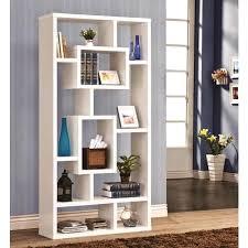 home decorators bookcase cubed bookcase best home decorators bookcases cubed bookcase 16 cube