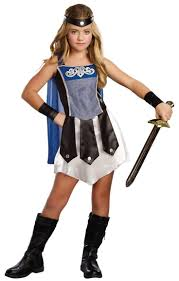 49 best gladiator images on pinterest gladiators costumes and