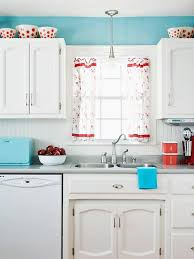 Retro Red Kitchen Chairs - red kitchen chairs paperblog