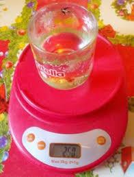 due litri di acqua quanti bicchieri sono quanti ml in un bicchiere di acqua