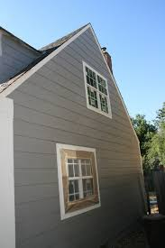 sherwin williams gauntlet gray exterior color choice house