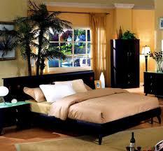 bedrooms design ideasattachment id6040 mid century modern bedroom