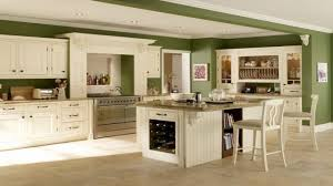28 kitchen cabinet and wall color combinations kitchen nice