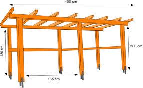 balkon pavillon pavillon selber bauen anleitung 25 elegante gestaltungsideen