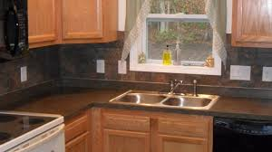 residential tile bathroom kitchen canton pa