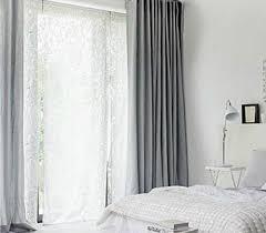 deco rideaux chambre idee deco rideau with idee deco rideau tete de lit