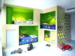 alinea chambre alinea chambre enfant thebattersbox co