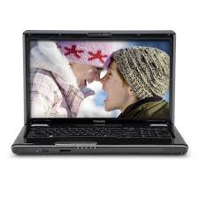 black friday toshiba laptop 20 best gaming laptop images on pinterest alienware laptop and