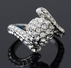 rings ebay images Promise ring ebay jpg