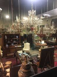 Model Home Furniture Auctions Austin Texas Partylike Auctions Attract Bargain Hunters Art Lovers Houston