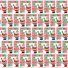 walking dead wrapping paper christmas wrapping paper archives monkee business