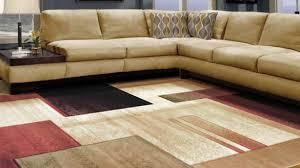 large living room rugs big rugs for living room living room cintascorner big area rugs