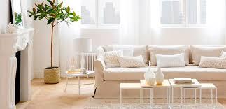 Zara Side Table Zara Home Online Homeware Shopping Nettement Chic