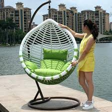 hanging basket chairs outdoor hanging egg chair outdoor rattan hanging basket chair hanging basket chairs outdoor