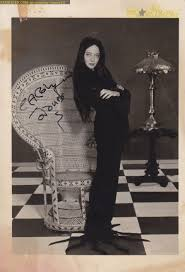 Morticia Addams Halloween Costumes 48 Addams Family Images Addams Family