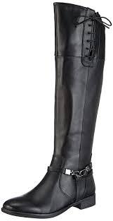 womens style boots australia tamaris s sports outdoor shoes australia shop