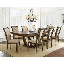 Dining Room Sets Costco 8 Drum Set Macys Dining Table Set Costco Chess Table 8