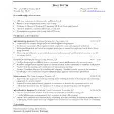 resume sles free download fresher hotel resume sles captivating exlesospitality jobs about emt