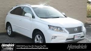 lexus dealer kansas city kansas city preowned vehicles for sale liberty s summit