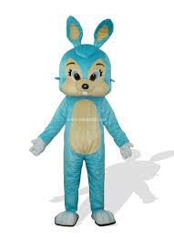 easter bunny costume blue easter bunny costume salelolita