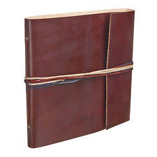 leather wedding photo albums leather wedding photo albums ebay