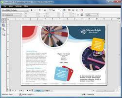 corel draw x5 trial coreldraw graphics suite download