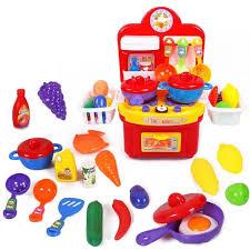 jouet enfant cuisine cuisine enfant jouet maison design edfos com