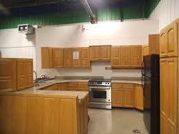 habitat for humanity kitchen cabinets shop our restore discount home improvement supplies