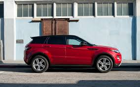 mini land rover 2012 land rover range rover evoque long term update 1 motor trend