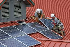 install solar how to install solar panels your diy guide to green solar energy