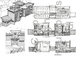 100 zero energy home plans boulder house plan u2013 tyree