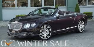bentley gtx 700 series ii bentley continental gtc speed w12 2014 gve luxury vehicles london