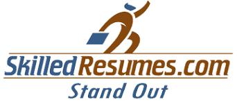 Resume Writer Resume Writing Services Professional Resume Writer Charlotte