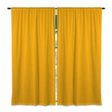 gold striped curtains and drapes houzz