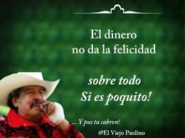 Pos Ta Cabron Meme - inspirational 26 no pos ta cabron meme wallpaper site wallpaper site