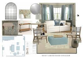 online room design nest obsessed