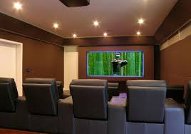 Home Theatre Design Los Angeles Los Angeles Home Theater Commercial Audio Video And Automation