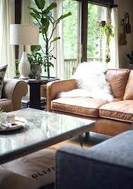 west elm leather sofa reviews west elm sofa west elm paidge sofa reviews poeledemasse info