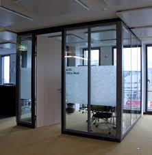 credit suisse u0027s zurich offices smart working concept office