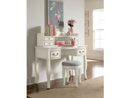 Teen Desk And Hutch Bedroom Home Office Sets Toms Price Furniture Chicago Suburbs