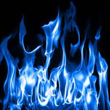 Fireplace Repair Austin by Fireplace Doctor 155 Photos U0026 22 Reviews Fireplace Services