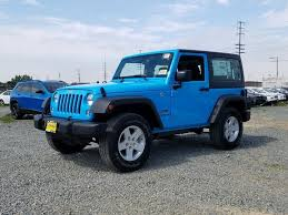 chief jeep wrangler 2017 2017 jeep wrangler sport s i love chief blue jeep wranglerrrrr